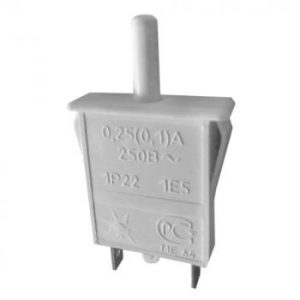 Выключатель света ВОК-3У УХЛ 3 Х4004