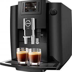 Запчасти для кофемашин