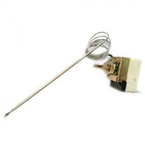 Термостат духовки 0-190°С с ручкой 100366