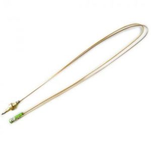Термопара для газовой плиты Gorenje 162120
