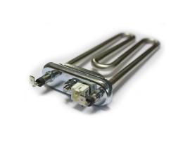 Манжета люка в стиральные машины LG MDS60116802, MDS60116801, MDS61952202