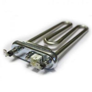 ТЭН для стиральных машин AEG, LG 1600 Вт 33121513