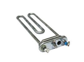 Помпа ASKOLL 30W для стиральной машины Bosch P002