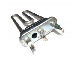 ТЭН для стиральной машины Electrolux 1950 Вт (прям. L=180, R13+, M135, F25) 3406107