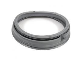 Уплотнительная манжета люка для стиральных машин LG MDS55242602