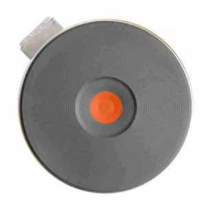 Электрическая конфорка EGO D145 мм 1500 Вт 714515