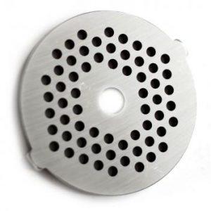 Решетка для мясорубок Panasonic 3 мм h1048