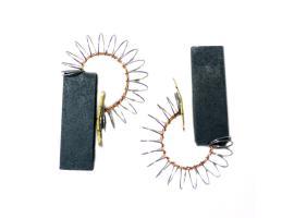 Ремкомплект для стиральных машин Bosch 1 с ТЭНом