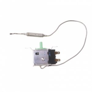 Термостат DA47-10107Z для холодильника Samsung(Самсунг) DJ47-10107R, PFN-C174S-03EB-5