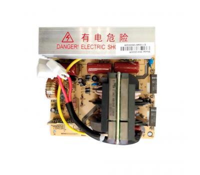Инвертор для микроволновых печей IMP01