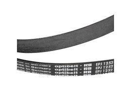 Приводной ремень J4 1279/80/85 MM Megadyne C00056443