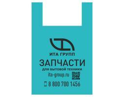 Резина люка для стиральных машин LG MDS62910602