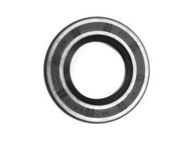 Манжета стиральной машины LG дверцы люка 4986ER1004A