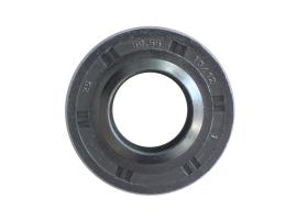 Манжета люка стиральных машин Samsung 00563В, DC61-20219E