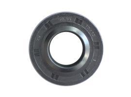 Уплотнитель двери стиральной машины SAMSUNG DC64-00563B