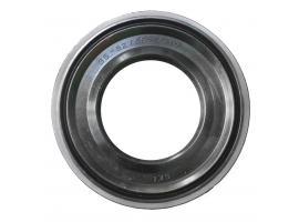 Ремень барабана стиральной машины 1181 H7 H115
