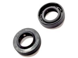 Резина люка для стиральных машин Ariston, Indesit, Stinol 40 см 144001557