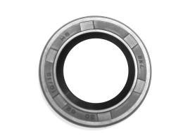 ТЭН для стиральных машин Gorenje 2000 Вт (с отв. L=203, R12, M140) 3406124