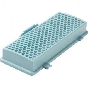 HEPA фильтр для пылесосов LG ADQ56691101 v1093