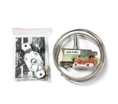 Термостат K59-P4881 для холодильника X1056