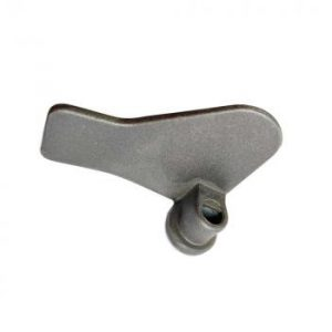 Нож тестомешатель к хлебопечкам Philips, Kenwood 422245945778 b1030