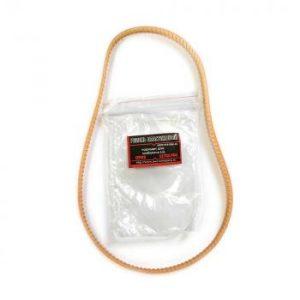 Ремень для хлебопечки LG EBZ60921204 b1064