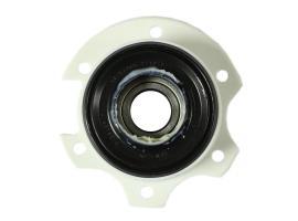 Ремень привода стиральной машины 1213 H8 1158 мм, чёрный H305