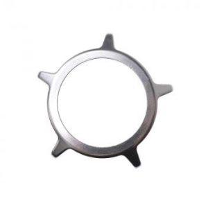 Гайка для мясорубок Redmond RMG-1203-8 h1159