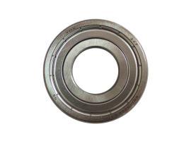 Комплект амортизаторов для стиральных машин Bosch, Siemens 90N 673541