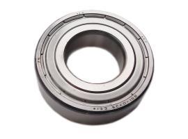 Подшипник барабана 6203-ZZ (17x40x12) SKF C00002590