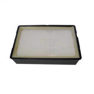 HEPA фильтр для пылесосов Samsung DJ97-00339B v1102