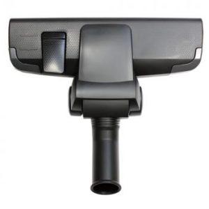 Щетка для пылесоса Samsung v1136