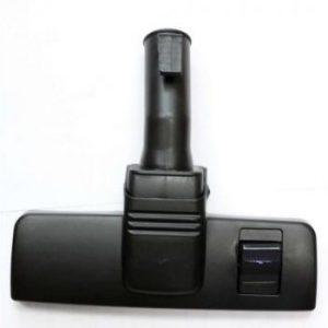 Щетка для пылесоса Samsung v1138