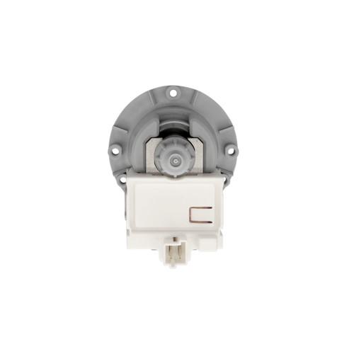 Сливной насос Askoll 40W P000 для стиральных машин Electrolux, Zanussi, Candy, Whirlpool, Samsung, Bosch, LG, AEG, Indesit, Ariston